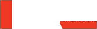 Commercial Facilities Integrated | CFI Logo
